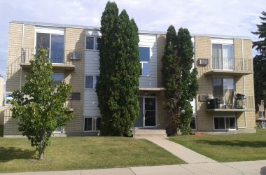 26 Summers Place Colliers Rental